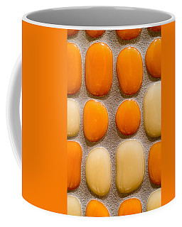 Stone Yolks Coffee Mug