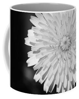 Stop Staring At Me Coffee Mug