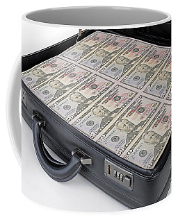 Designs Similar to Suitcase Full Of Money