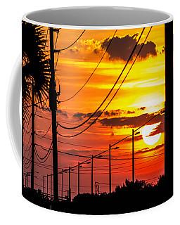 Summers Best Coffee Mug