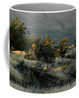 Sun Ridge Coffee Mug