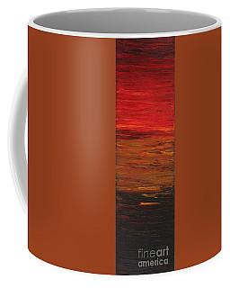 Sun Shade 1 Coffee Mug