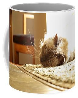 Sunny Jack Coffee Mug