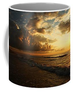 Sunrise - Rich Beauty Coffee Mug