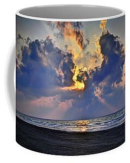 Sunrise... Hilton Head Island Coffee Mug