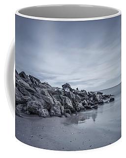 Brighton Photographs Coffee Mugs