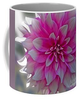 Suttle Surprise Coffee Mug