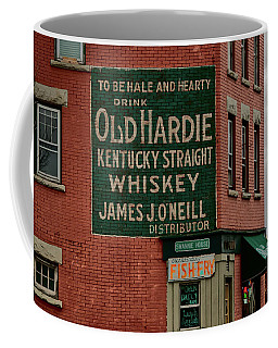 Swannie House 3391 Coffee Mug