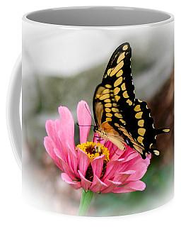 Sweet Delicacy Coffee Mug