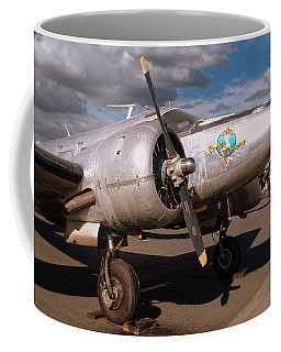 Coffee Mug featuring the photograph Sweet Dreams by Glenn McCarthy Art and Photography