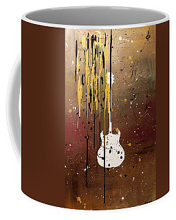 Sweet Emotion Coffee Mug
