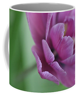 Sweet Fragrance Coffee Mug
