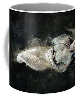 Sweet Ladies Goodnight Coffee Mug