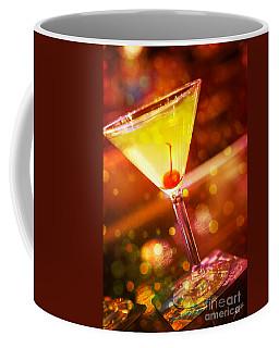 Sweet Martini  Coffee Mug