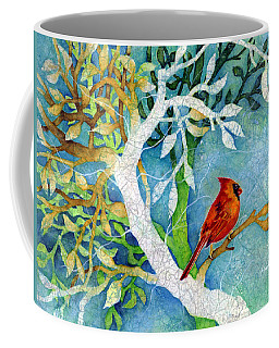 Sweet Memories I Coffee Mug