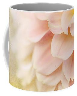 Sweet Memories Coffee Mug by Beve Brown-Clark Photography