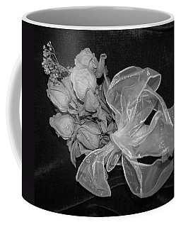 Coffee Mug featuring the photograph Sweet Memory by Beth Vincent
