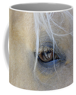 Sweet Soul Coffee Mug by Marilyn Wilson