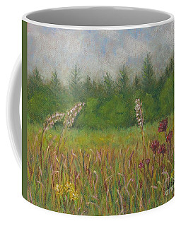 Calm Culloden Coffee Mug