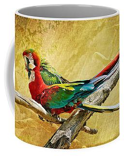 Sweet Sweet Love Coffee Mug