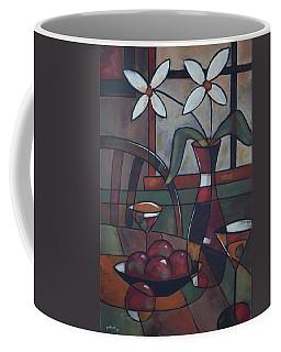 Table 42 Coffee Mug