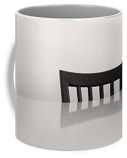 Table And Chair Coffee Mug