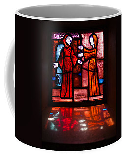 Taize Coffee Mug