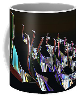 Take A Gander Coffee Mug
