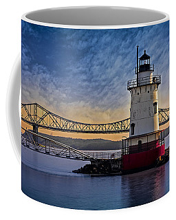 Tarrytown Light Coffee Mug