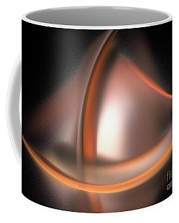 Tau Ceti Coffee Mug