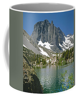 2m6437-temple Crag Coffee Mug
