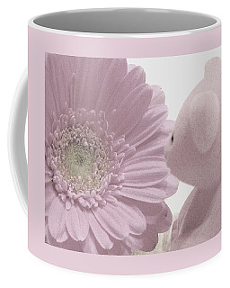 Tenderly Coffee Mug