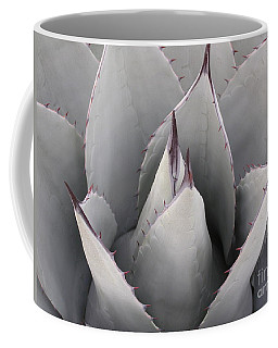 Texas Flower Coffee Mug