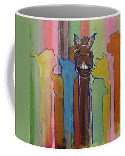 Thank You All For Coming Coffee Mug