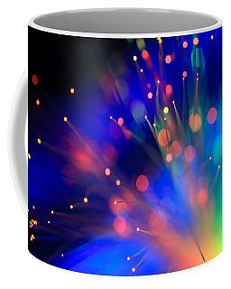 That Old Black Magic Coffee Mug