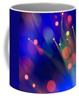 That Old Black Magic Series Part 2 Coffee Mug