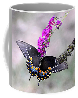 The Art Of Nature - Photography Masters Cup Nomination Coffee Mug