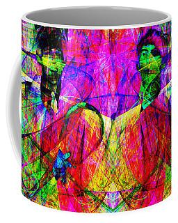 The Beatles 20130615 Coffee Mug
