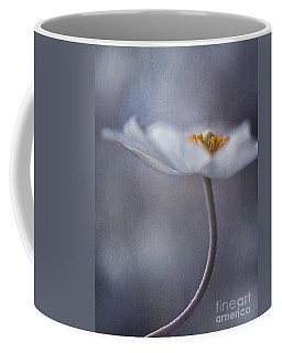 The Beauty Within Coffee Mug