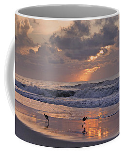 The Best Kept Secret Coffee Mug