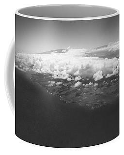 The Big Island Coffee Mug
