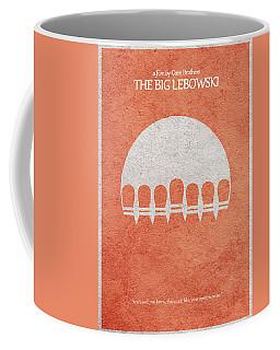 The Coffee Mugs