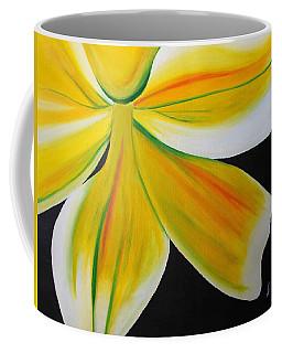 The Charm Coffee Mug