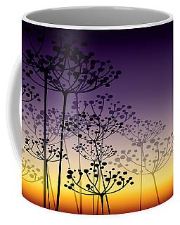 The Dill 3 Version 5 Coffee Mug