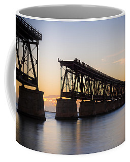 The Folly Coffee Mug