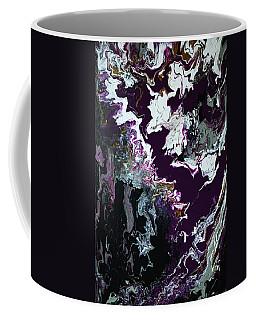 The Free Spirit 4 Coffee Mug