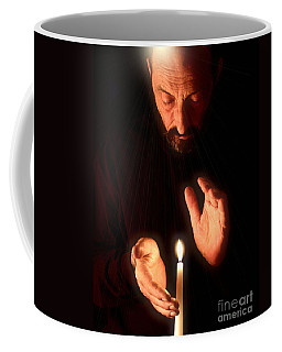 The Great Awakening Coffee Mug
