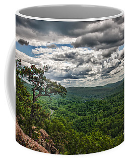 The Great Valley Coffee Mug