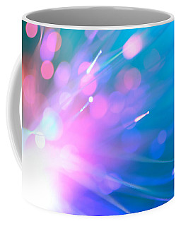 The Inner Light Coffee Mug