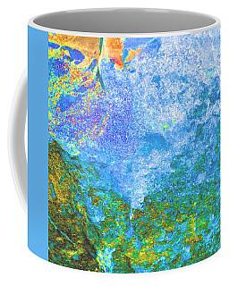 The Kite Coffee Mug